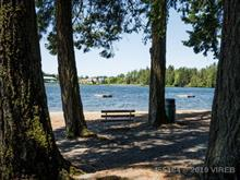 Lot for sale in Nanaimo, Smithers And Area, 510 Woodhaven Drive, 455184 | Realtylink.org