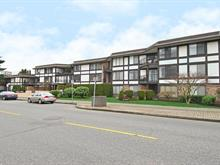 Apartment for sale in White Rock, South Surrey White Rock, 405 1437 Foster Street, 262397297 | Realtylink.org