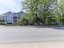 Apartment for sale in Langley City, Langley, Langley, 202 20976 56 Avenue, 262397327 | Realtylink.org
