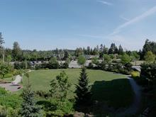 Apartment for sale in Westwood Plateau, Coquitlam, Coquitlam, 206 3156 Dayanee Springs Boulevard, 262389765 | Realtylink.org
