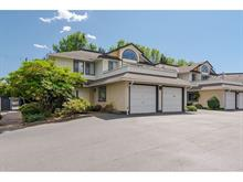 Townhouse for sale in Willoughby Heights, Langley, Langley, 502 19645 64 Avenue, 262396978 | Realtylink.org