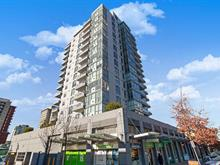 Apartment for sale in Central Lonsdale, North Vancouver, North Vancouver, 1405 121 W 16th Street, 262397862 | Realtylink.org