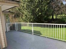 Townhouse for sale in Southwest Maple Ridge, Maple Ridge, Maple Ridge, 22 11438 Best Street, 262397490   Realtylink.org