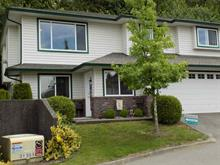 Townhouse for sale in Abbotsford East, Abbotsford, Abbotsford, 23 34250 Hazelwood Avenue, 262395934 | Realtylink.org