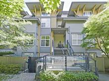 Townhouse for sale in Metrotown, Burnaby, Burnaby South, 204 4155 Central Boulevard, 262397296 | Realtylink.org