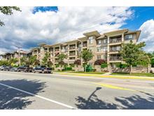 Apartment for sale in East Central, Maple Ridge, Maple Ridge, 416 12238 224 Street, 262397922 | Realtylink.org