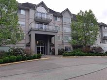 Apartment for sale in Poplar, Abbotsford, Abbotsford, 112 33668 King Road, 262397865 | Realtylink.org