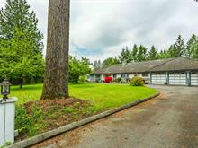 House for sale in Salmon River, Langley, Langley, 23779 62 Avenue, 262398208 | Realtylink.org