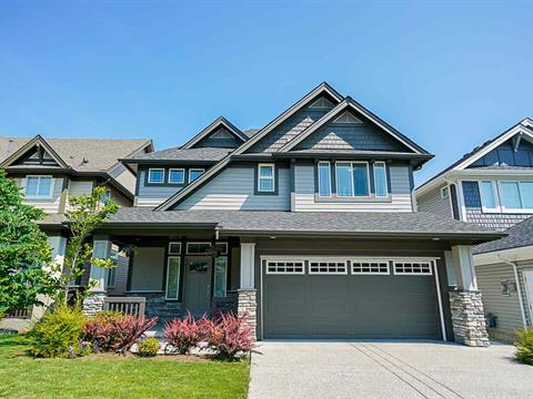 House for sale in Willoughby Heights, Langley, Langley, 20385 82b Avenue, 262398021 | Realtylink.org