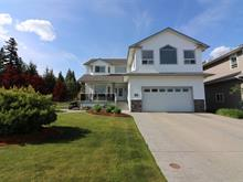 House for sale in Heritage, Prince George, PG City West, 4784 Ryser Avenue, 262397815   Realtylink.org