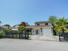 House for sale in River Springs, Coquitlam, Coquitlam, 1285 Flynn Crescent, 262398055 | Realtylink.org