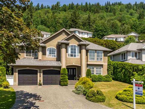 House for sale in Abbotsford East, Abbotsford, Abbotsford, 36221 Cassandra Drive, 262397072 | Realtylink.org