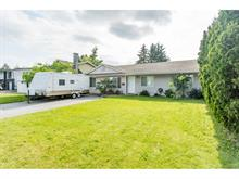 House for sale in East Central, Maple Ridge, Maple Ridge, 11861 Gee Street, 262397408 | Realtylink.org