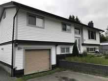 House for sale in Salmon River, Langley, Langley, 5811 248 Street, 262397674 | Realtylink.org