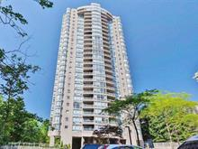 Apartment for sale in Cariboo, Burnaby, Burnaby North, 2405 9603 Manchester Drive, 262390131   Realtylink.org
