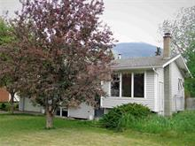 House for sale in McBride - Town, McBride, Robson Valley, 848 5th Avenue, 262397687   Realtylink.org