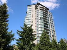 Apartment for sale in Forest Glen BS, Burnaby, Burnaby South, 301 4505 Hazel Street, 262397921 | Realtylink.org
