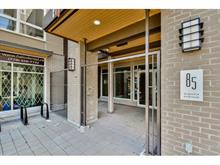Apartment for sale in GlenBrooke North, New Westminster, New Westminster, 115 85 Eighth Avenue, 262398453 | Realtylink.org