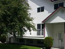 Townhouse for sale in Peden Hill, Prince George, PG City West, 215 3363 Westwood Drive, 262398163 | Realtylink.org