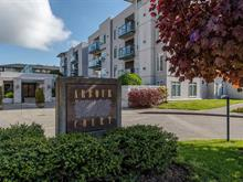 Apartment for sale in Abbotsford West, Abbotsford, Abbotsford, 318 32085 George Ferguson Way, 262398169 | Realtylink.org
