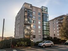 Apartment for sale in Ambleside, West Vancouver, West Vancouver, 201 475 13th Street, 262387819 | Realtylink.org