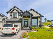 House for sale in Abbotsford West, Abbotsford, Abbotsford, 3388 Headwater Place, 262396227 | Realtylink.org