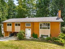 House for sale in College Park PM, Port Moody, Port Moody, 284 Harvard Drive, 262398078 | Realtylink.org