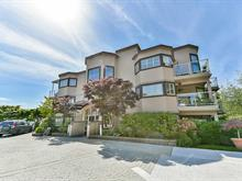 Apartment for sale in Fraserview NW, New Westminster, New Westminster, 302 70 Richmond Street, 262398081 | Realtylink.org