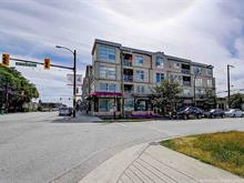 Apartment for sale in Killarney VE, Vancouver, Vancouver East, 401 1958 E 47th Avenue, 262397521   Realtylink.org