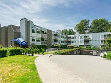 Apartment for sale in Cariboo, Burnaby, Burnaby North, 2 9584 Manchester Drive, 262398300   Realtylink.org