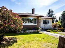 House for sale in Boulevard, North Vancouver, North Vancouver, 1932 Queensbury Avenue, 262398289 | Realtylink.org