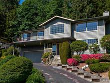 House for sale in Deep Cove, North Vancouver, North Vancouver, 1857 Cliffwood Road, 262396346 | Realtylink.org