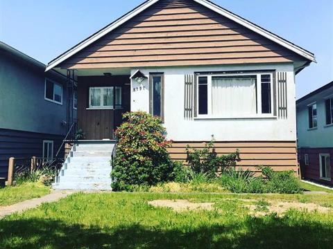 House for sale in Killarney VE, Vancouver, Vancouver East, 2797 E 48th Avenue, 262398568   Realtylink.org