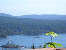 House for sale in Salt Spring Island, Islands-Van. & Gulf, 261 Cudmore Road, 262398245 | Realtylink.org