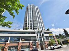 Apartment for sale in North Coquitlam, Coquitlam, Coquitlam, 1207 3007 Glen Drive, 262398094 | Realtylink.org