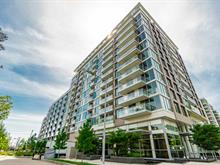 Apartment for sale in West Cambie, Richmond, Richmond, 307 8988 Patterson Road, 262398446 | Realtylink.org