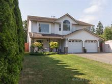 House for sale in Nanaimo, Smithers And Area, 4316 Ashbury Place, 456183 | Realtylink.org