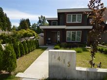 House for sale in Lynn Valley, North Vancouver, North Vancouver, 1415 Harold Road, 262369804 | Realtylink.org