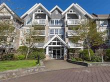 Apartment for sale in Langley City, Langley, Langley, 105 20750 Duncan Way, 262397441 | Realtylink.org