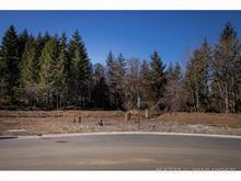 Lot for sale in Qualicum Beach, PG City West, 843 Claymore Cres, 456223 | Realtylink.org
