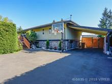 House for sale in Courtenay, Pitt Meadows, 60 Salsbury Road, 455635 | Realtylink.org