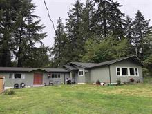 House for sale in Gibsons & Area, Gibsons, Sunshine Coast, 429 Pratt Road, 262385454 | Realtylink.org