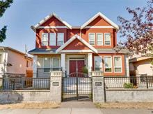 House for sale in Fraserview VE, Vancouver, Vancouver East, 2229 Newport Avenue, 262397458 | Realtylink.org
