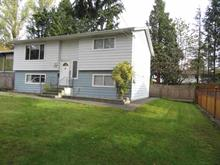 House for sale in Whalley, Surrey, North Surrey, 9876 132 Street, 262384668 | Realtylink.org