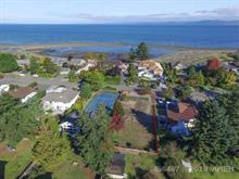 Lot for sale in Parksville, Fort St. John, 1522 Admiral Tryon Blvd, 456487 | Realtylink.org