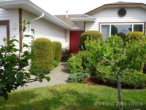 House for sale in Parksville, Mackenzie, 283 Crabapple Cres, 456432 | Realtylink.org