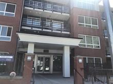 Apartment for sale in Central Pt Coquitlam, Port Coquitlam, Port Coquitlam, 107 2268 Shaughnessy Street, 262346554 | Realtylink.org