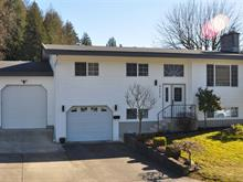 House for sale in Chilliwack N Yale-Well, Chilliwack, Chilliwack, 46870 Eric Drive, 262399616 | Realtylink.org