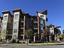 Apartment for sale in Whalley, Surrey, North Surrey, 407 10237 133 Street, 262399458 | Realtylink.org