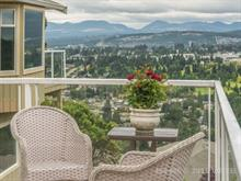 Apartment for sale in Nanaimo, Abbotsford, 3235 Fieldstone Way, 456485 | Realtylink.org